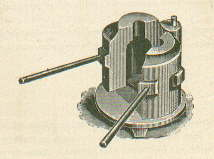 1906 IGCo mold illustration; click to enlarge.