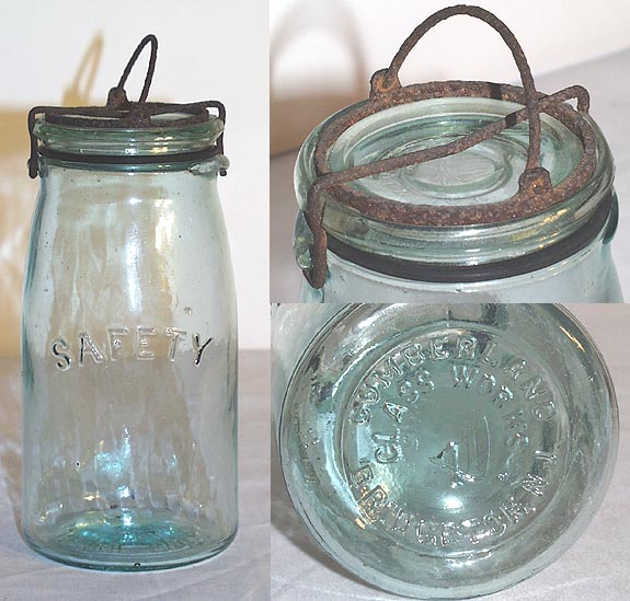 Hyperlink to a picture of this fruit jar.