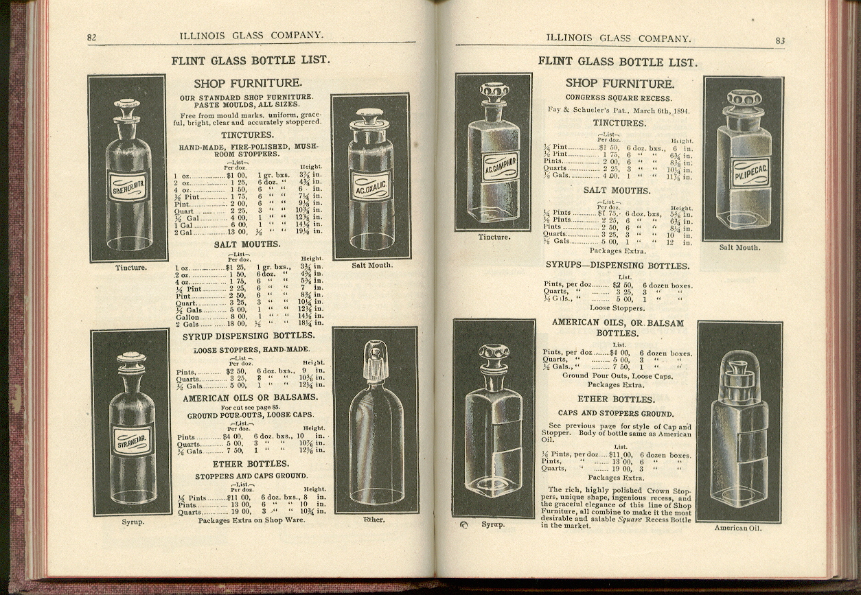 Hyperlink to this page of the 1906 IGCo. catalog.
