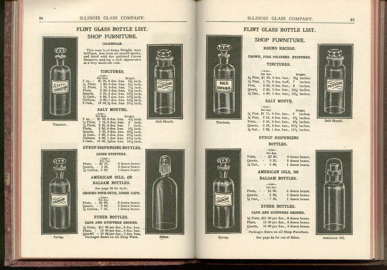 Hyperlink to this IGCo. 1906 catalog page.