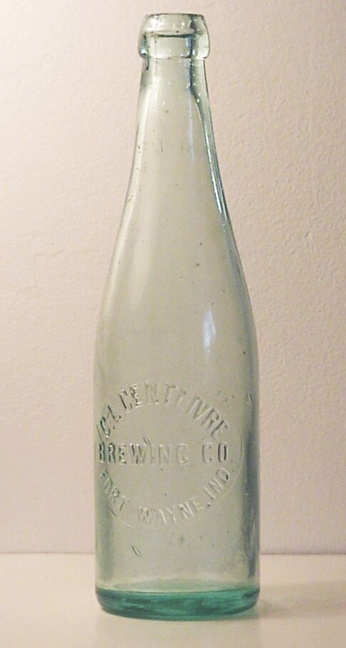 Hyperlink to an image of a weiss type beer bottle.