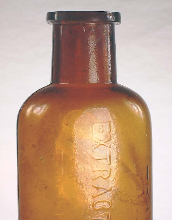 Hyperlink to a close-up picture of this bottles base.