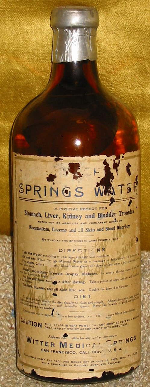Hyperlink to an image of the back label.