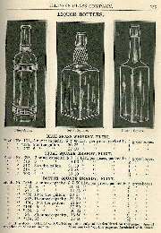 Page from the IGCo. 1906 catalog; click to enlarge.