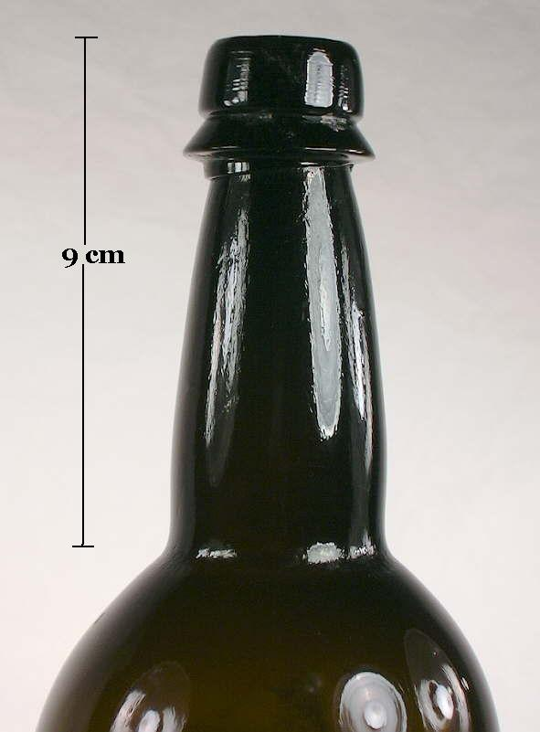 Hyperlink to a close-up view of this bottle.