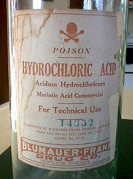 Hyperlink to a close-up of this bottles label.