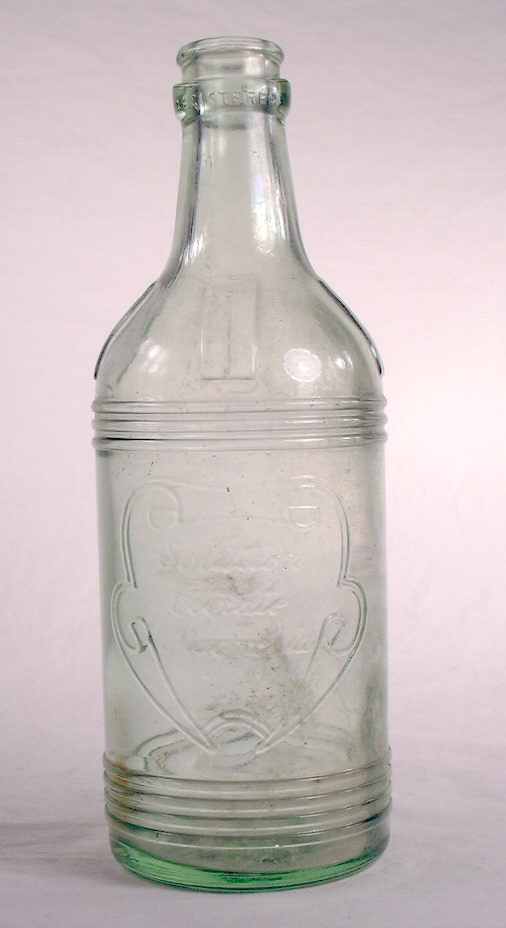 Hyperlink to an image of this Citrate of Magnesia bottle.