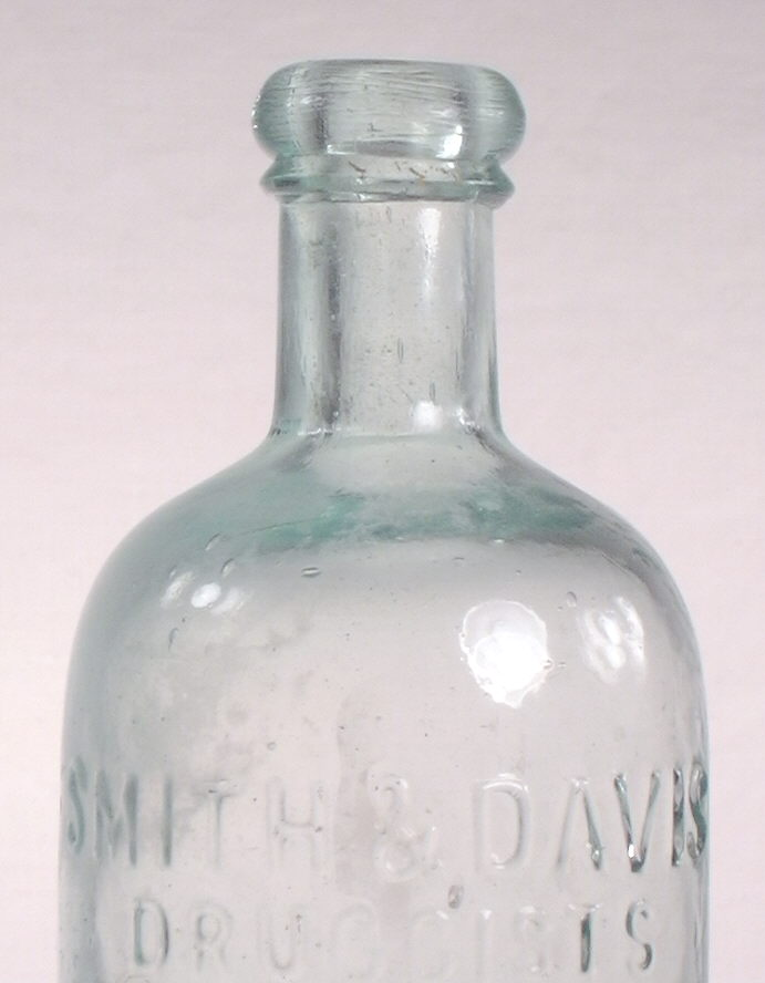 Hyperlink to an image fo this bottles shoulder, neck, and finish.