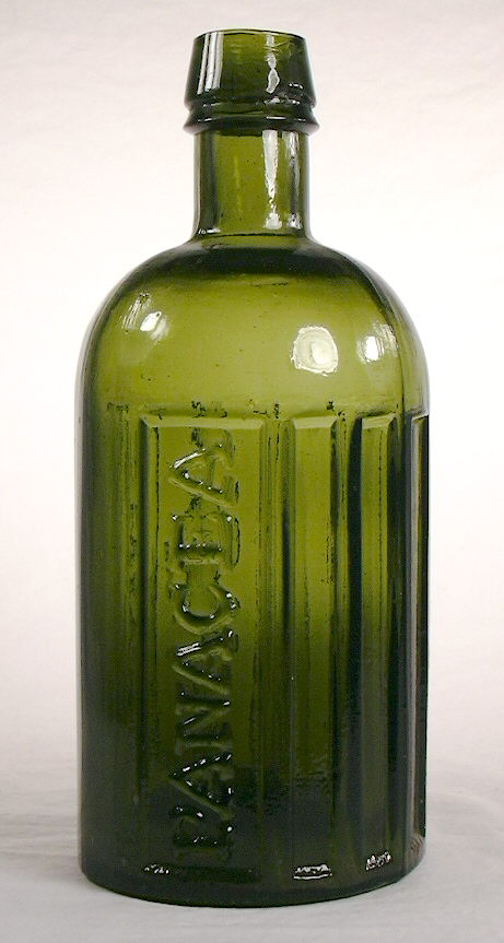 Hyperlink to a reverse view of this bottle.