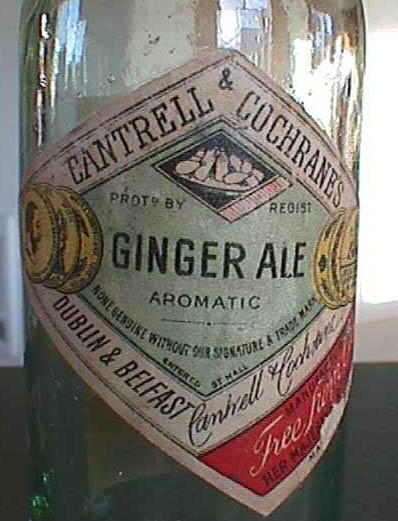 Hyperlink to an image of this bottles front label.