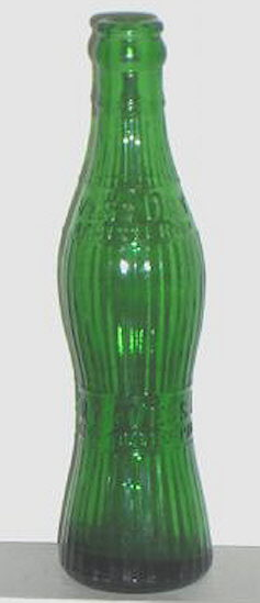 Hyperlink to this bottle image.